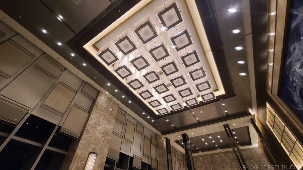 六福萬怡酒店 新增五訪記錄 交通方便 生活機能完整 – 台北南港