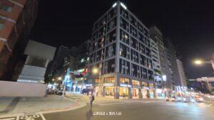 最近文章:國泰集團和逸飯店 Cozzi Hotel – 設計跟服務很像日系商務酒店